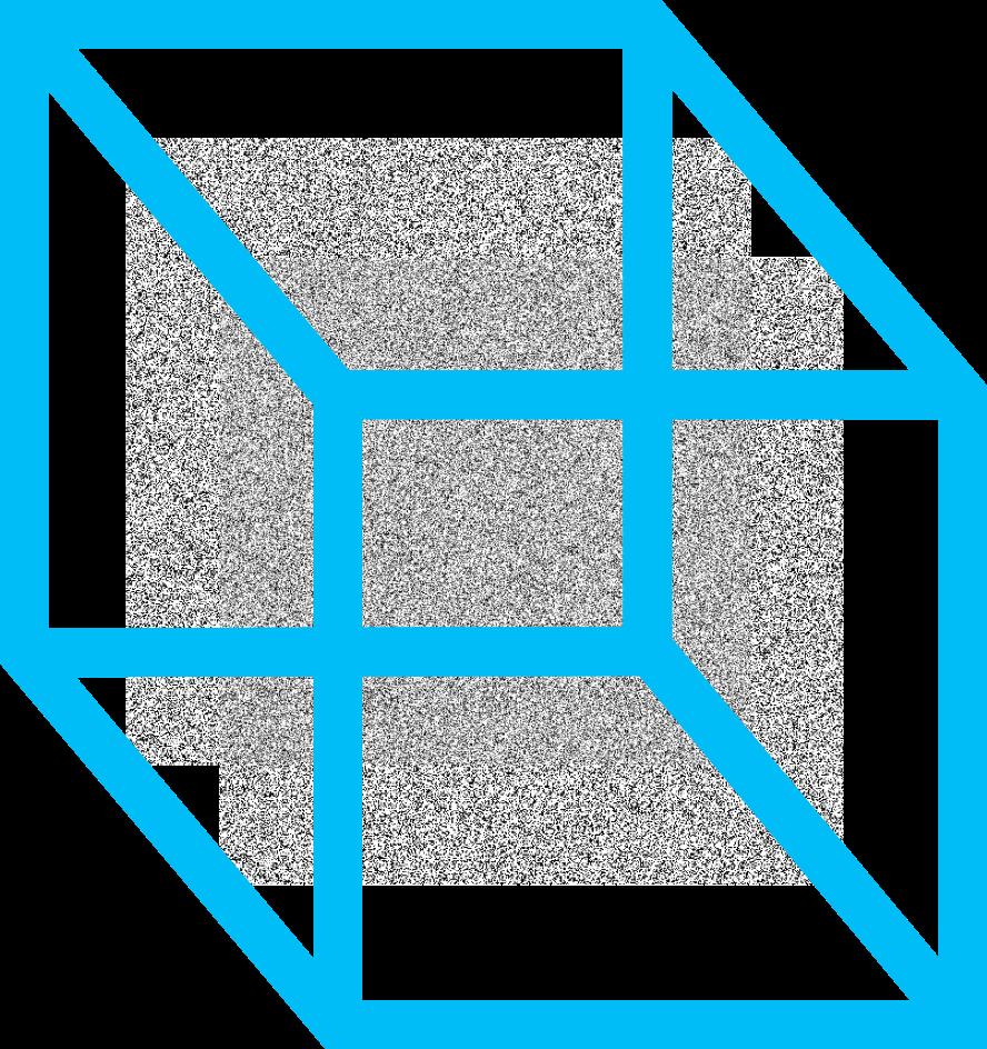 img-cube_log@2x