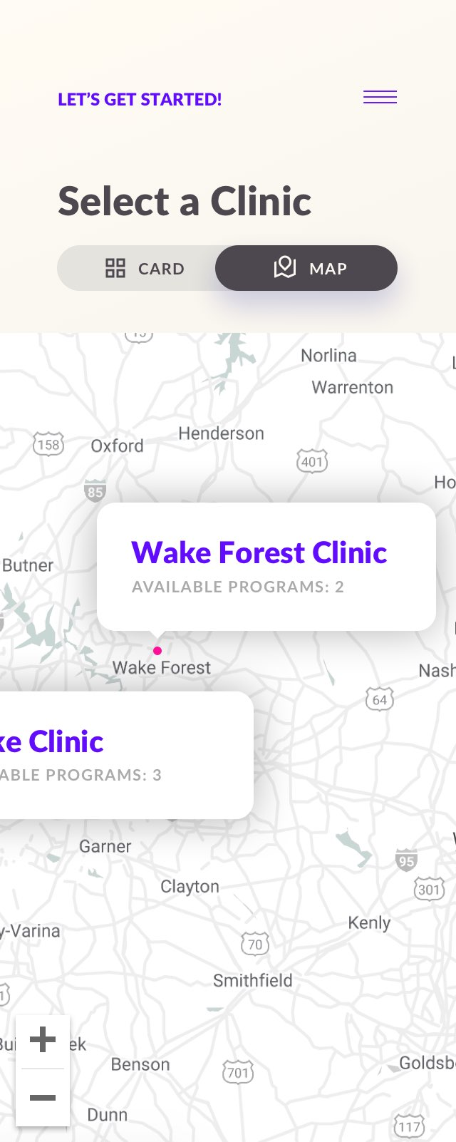 Apply_Select Clinic—map@2x