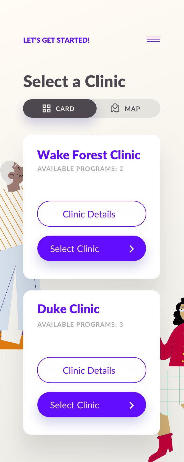 Apply_Select Clinic@2x